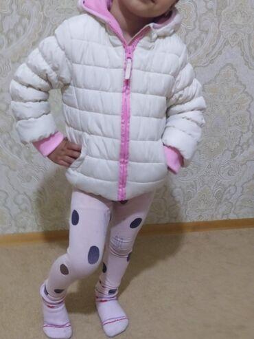 clbedici paltarlar - Azərbaycan: 1yas yarimdan 3yasa kimi geyindrmek olur 12manata satram baha alinib