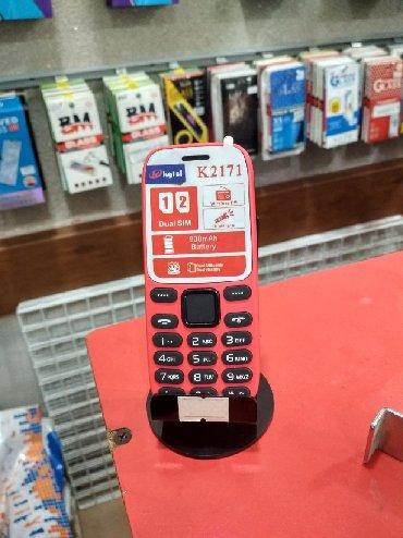 nokia lumia 520 сенсор в Азербайджан: Nokia