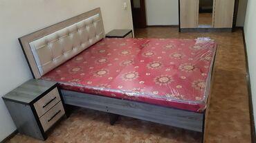 сдаю квартиру бишкек 2019 в Кыргызстан: Сдается квартира: 3 комнаты, 75 кв. м, Бишкек