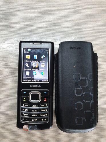 Продаю сборку Nokia 6500 classic. Все запчасти оригинальные, в пленке