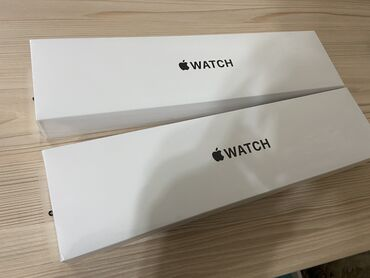 пескоблок цена бишкек в Кыргызстан: Черные Наручные часы Apple