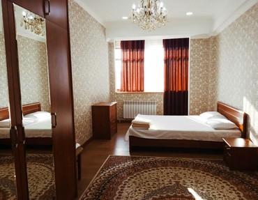 2 комнатные квартиры аренда в Кыргызстан: Посуточно одна . Двух. Трех. Комнатные квартиры. Любой район по до