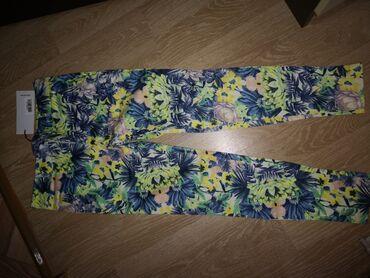 dezodorant aloje vera в Кыргызстан: Vera moda новые размер 164/64А