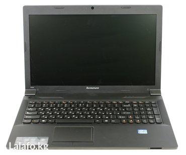 ноутбук нетбук в Кыргызстан: Куплю ноутбук Lenovo B590 или Lenovo Е49. Можно б/у, но в хорошем