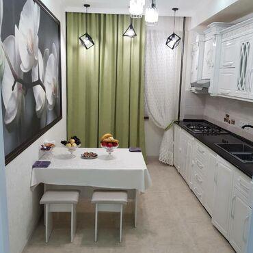 ВИП посуточная 2х ком квартира в элитном доме VIP 2х комнатная