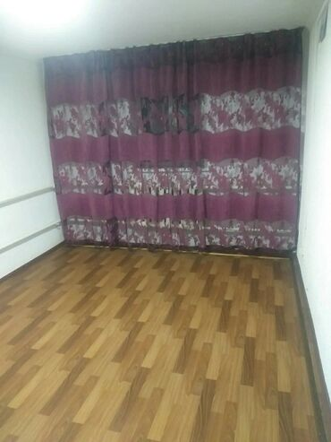 Недвижимость - Кыргызстан: Срочно сдаю комнату в жилом доме. Со всеми удобствами.Новый