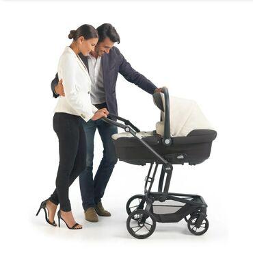 Продаю коляску CAM итальянская фирма, в отличном состоянии, мы сами
