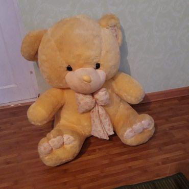 Мягкая игрушка,состояние отличное в Бишкек
