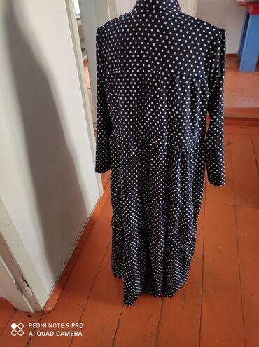 Женские платья.В розницу по 300 сом.( Окончательно)Для чтения намаза