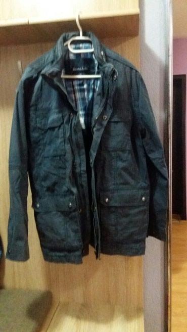 Muška jakna veličine 54 - Svilajnac