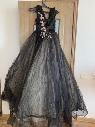 платья kg бишкек в Кыргызстан: Аренда платья