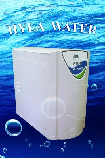 Фильтр воды Фильтр для воды Бишкек Фильтр для воды Фильтр для