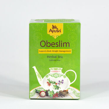 jelitnyj zelenyj kofe в Кыргызстан: ЧАЙ ОБЕСЛИМ Чай «Обеслим» предназначен для контроля веса и нормализаци