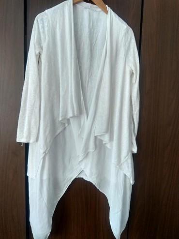 Кардиган летний, Италия, очень модная вещь сезона, можно с джинсами и