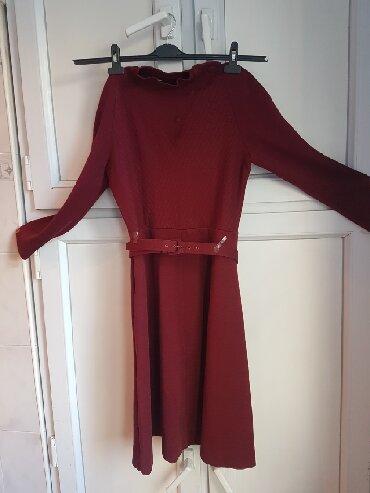 yun bodilər - Azərbaycan: ○ Paltar ○ Yun, qış paltarı. Ölçüsü - 44. Bolqarıstan
