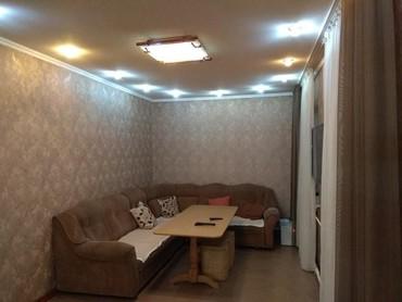 продаю автобус в Кыргызстан: Продам Дом 110 кв. м, 3 комнаты