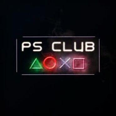 icare ofisler - Azərbaycan: PlayStation icare Heftelik-35. 3gunluk-25 azn