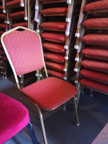 Аренда скатертей, столов, стульев и чехлов. Цена договорная!