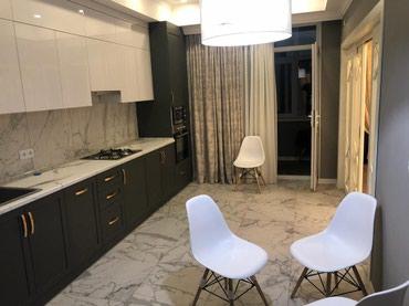 Сдаю квартиру в Мега Сити!квартира в Бишкек