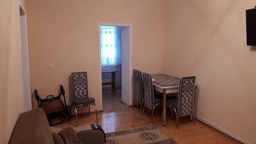 bir gunluk kiraye bag evleri in Azərbaycan | GÜNLÜK KIRAYƏ MƏNZILLƏR: 2 otaqlı, 50 kv. m Kupça (Çıxarış), Texniki pasport