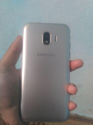 Электроника - Полтавка: Samsung Galaxy J2 Pro 2018 | 16 ГБ | Серый | Сенсорный