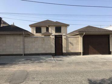 сдаю частный дом бишкек в Кыргызстан: Продам Дом 250 кв. м, 6 комнат