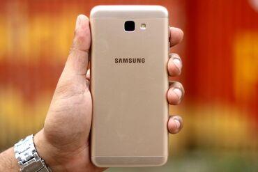 продажа индюшат в бишкеке in Кыргызстан   ИНДЮКИ: Samsung Galaxy J5 Prime   16 ГБ   Золотой   Сенсорный, Отпечаток пальца, Две SIM карты