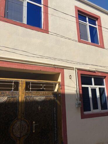 kredite avtomobiller в Азербайджан: Продам Дом 100 кв. м, 5 комнат