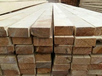 строительные-леса-железные в Кыргызстан: Лес оптом и в розницу, прямые поставки с России. Склад находится на