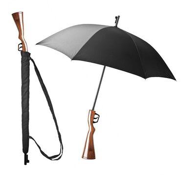 боевое самбо в Кыргызстан: Необычные модели зонтов   Самурайский зонт-1000 Боевой зонт, зонт ружь