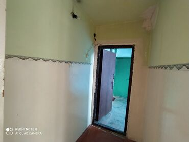 3 х комнатная квартира в бишкеке в Кыргызстан: Продается квартира: 3 комнаты, 1 кв. м
