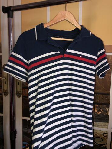 Hilfiger-kais - Srbija: Tommy Hilfiger original muska majica