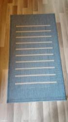 Tepih staza 150*80 cm - Arandjelovac
