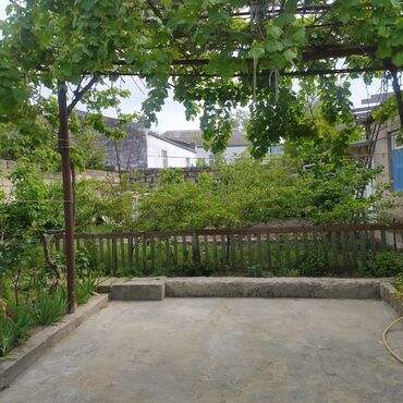 Ev satılır 100 kv. m, 5 otaqlı, Kupça (Çıxarış)