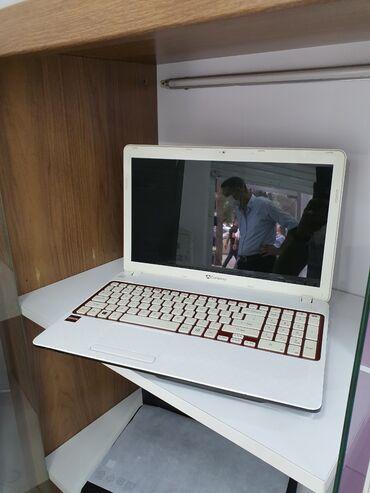 Gateway - Azərbaycan: Acer gatevay noutbukAMD A8 prosessor 4ncü nəsilRam 6gbHdd