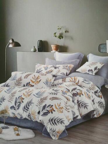 Постельное бельё Aik.tekstil это огромный выбор самых лучших, красивых
