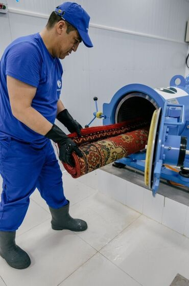 Женские трусики c стринги - Кыргызстан: Стирка ковров | Шырдак | Бесплатная доставка