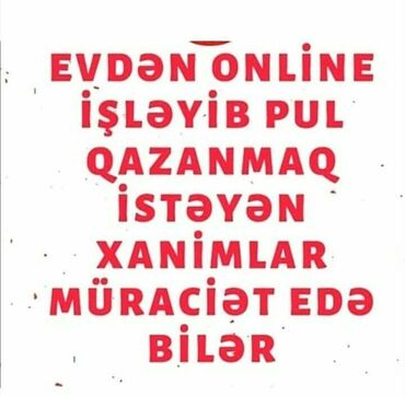 - Azərbaycan: Şəbəkə marketinqi məsləhətçisi. Oriflame. İstənilən yaş. 3/1. 8-ci kilometr r-nu