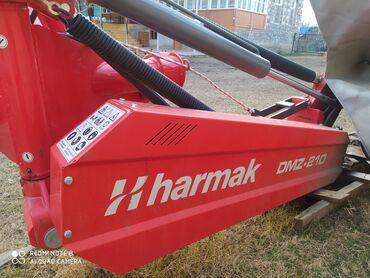 Gəncə traktor zavodu - Azərbaycan: Salam harmak ot biçme 2020 sentyabr ayında 4700 manata alinib cemi 10