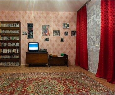Сдается дом под любые мероприятия в Бишкек