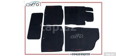 Eyri ayaqlar ucun silikon - Azərbaycan: Hyundai Grandeur silikon ayaqaltılar