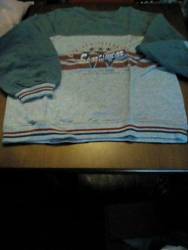 Μπλούζες φούτερ για 12-13 χρονών σε πολύ καλή κατάσταση σε Kallithea - εικόνες 2