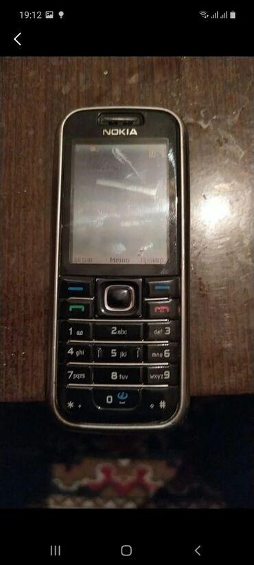 Электроника - Гилязи: Nokia 6233 isləkdir prablemi sondurub yandiran yerdi piramoy isdiyir