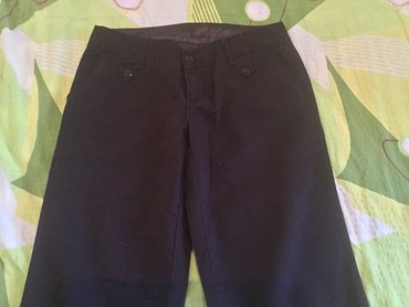 Zenske-pantalone-br - Srbija: Zenske pantalone nove donesene iz Nemacke br 31 34