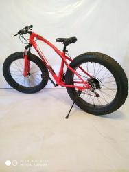 Продаю Велосипеды Фэдбайк хорошего в Бишкек