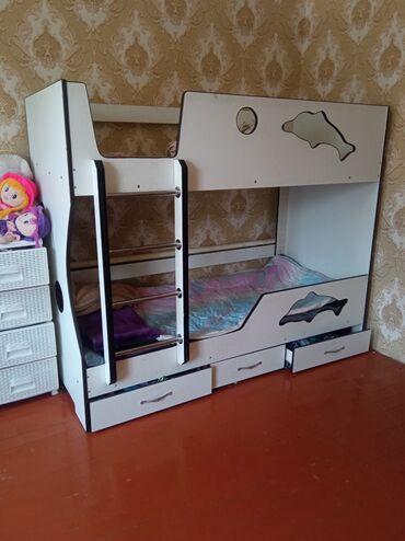 Детский мир - Дмитриевка: Другие товары для детей