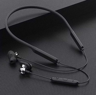 Наушники Joway H-73- это Bluetooth-гарнитура, которая имеет не только