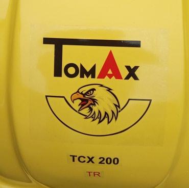 Austin montego 1 3 mt - Azərbaycan: Moyka aparatları 3 faza Tomax catdırılma vә 1 il zәmanәt