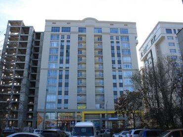 атоми омега 3 для детей в Кыргызстан: Продается квартира: 3 комнаты, 133 кв. м