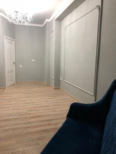 Продается квартира: Студия, 50 кв. м